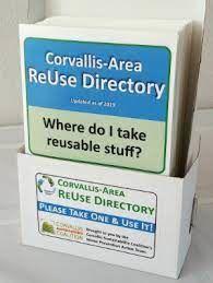 corvallis-reuse-directory