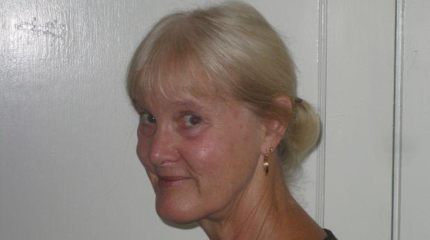 Kathi Downing