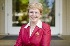 Jane Lubchenco (copy)