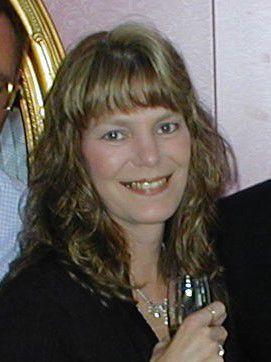 Dawn P. Boyle