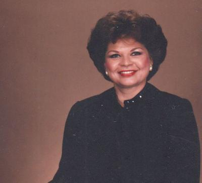 Marcia L. (Davis) Skelton