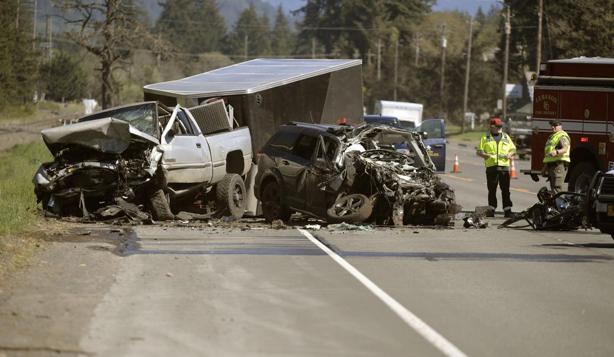 042221-adh-nws-Highway 20 Fatal Crash01-my