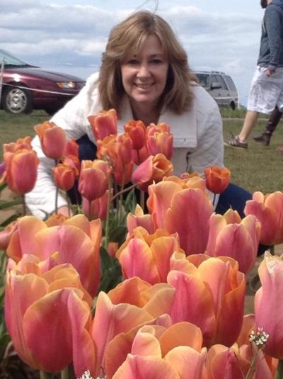 Jill Diane Hicks (Fredrickson)