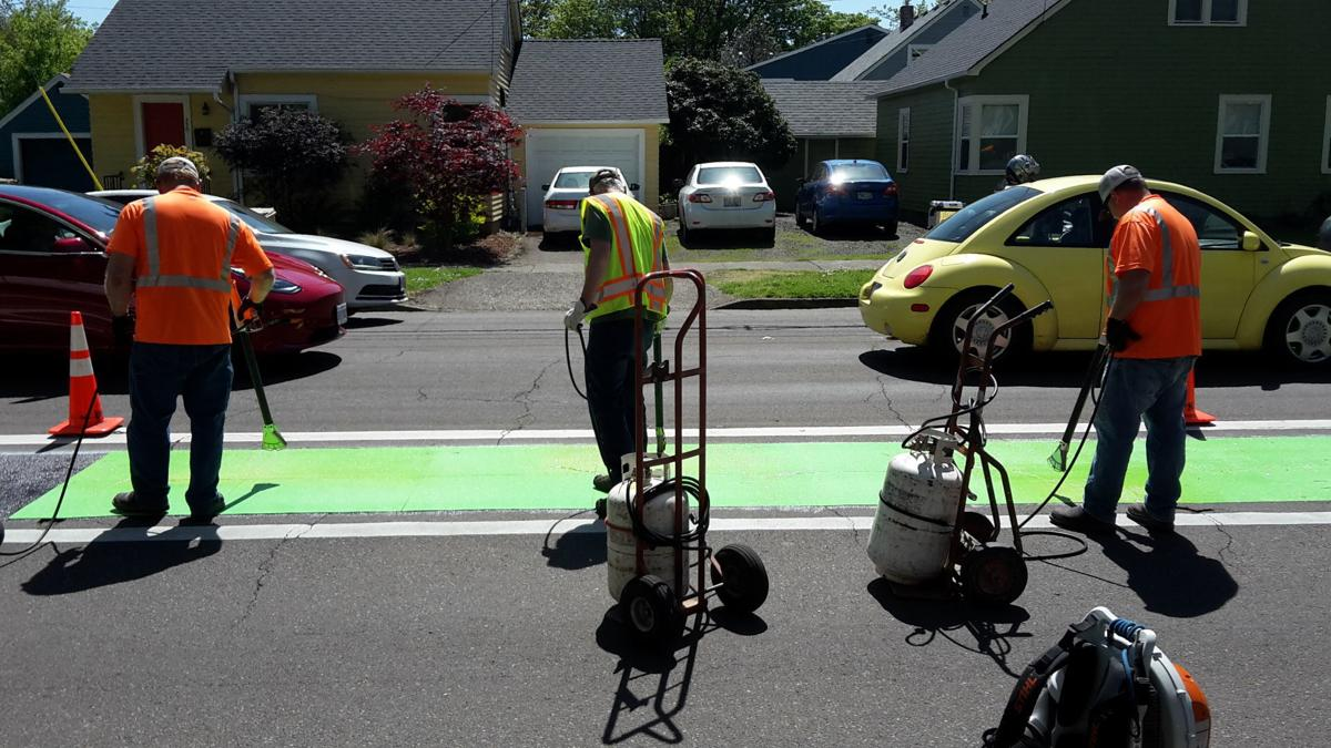 green-lanes