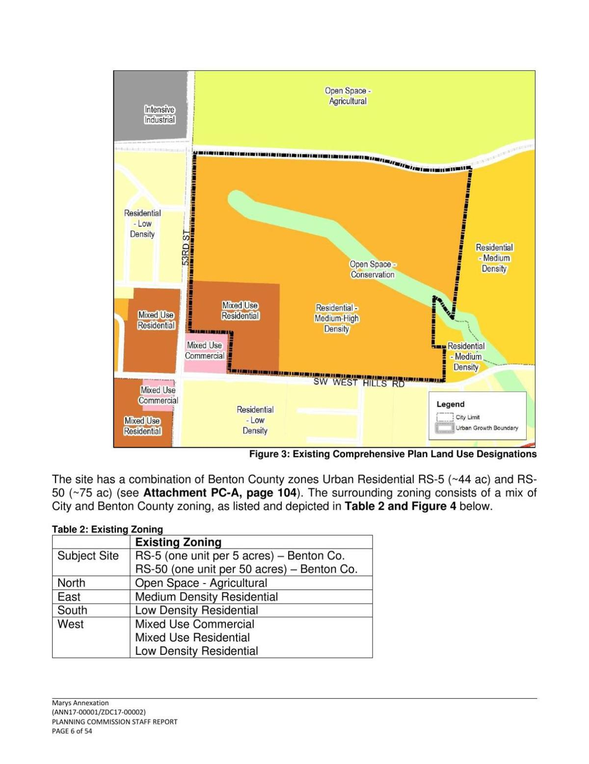 marys-annexation-map-05