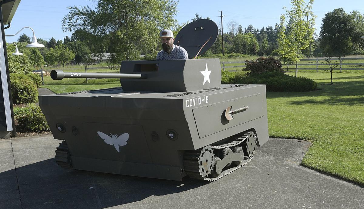 060120-adh-nws-Hibbs Tank02-my