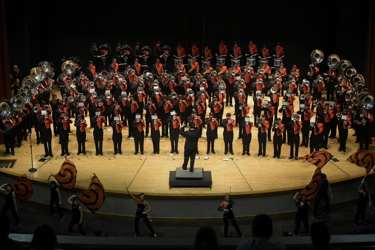 101016-cgt-nws-band-concert
