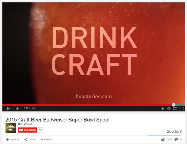020615-cgt-nws-craft-beer-spoof