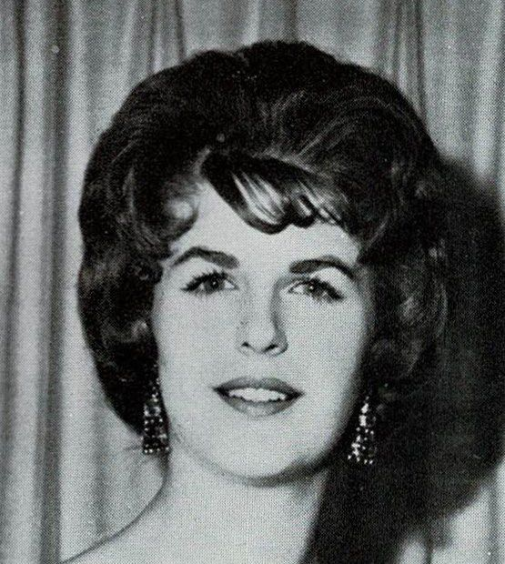 Kathryn Ann Leebelt