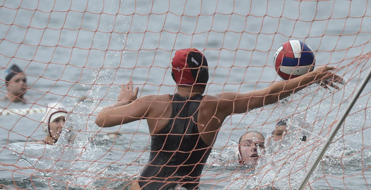 Water Polo02-my