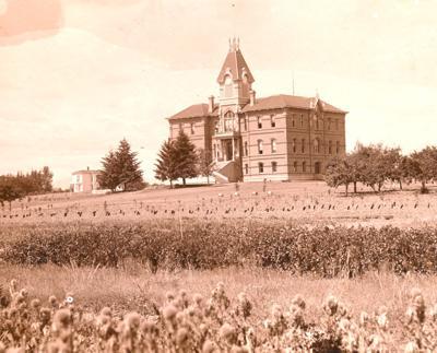 Benton Hall 1889 (copy)