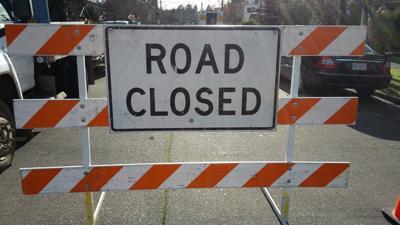 street-closed-stock-12