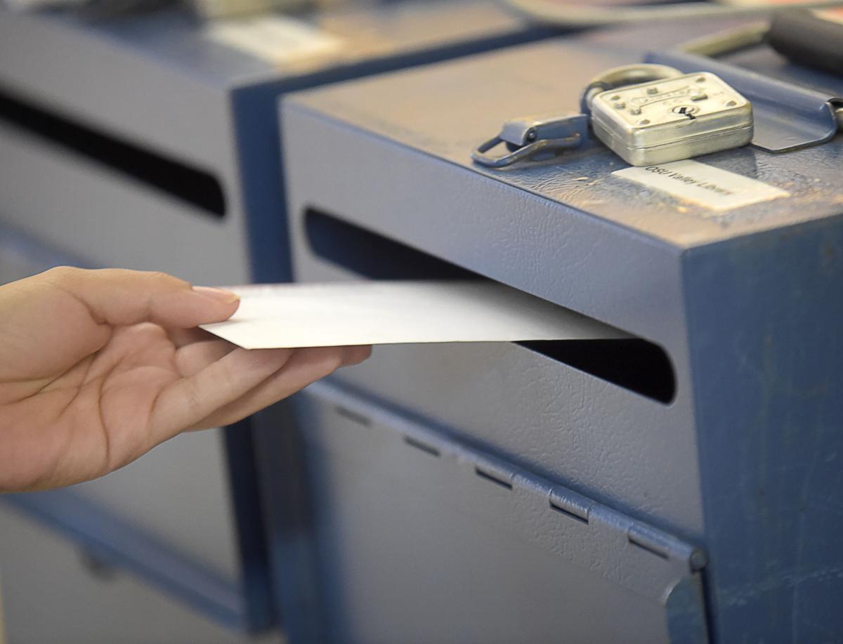Voting 03 (copy) (copy)