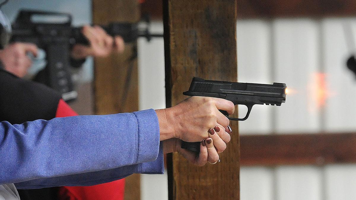 000000-cgt-nws-guns