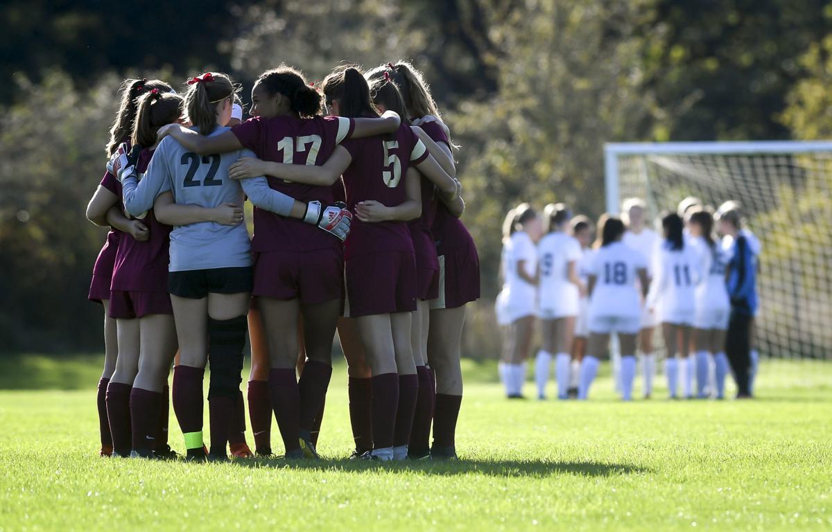 Gallery: WAHS vs CVHS girls soccer 02