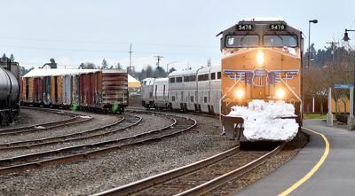 022719-adh-nws-Stranded Amtrak02a-my (copy)