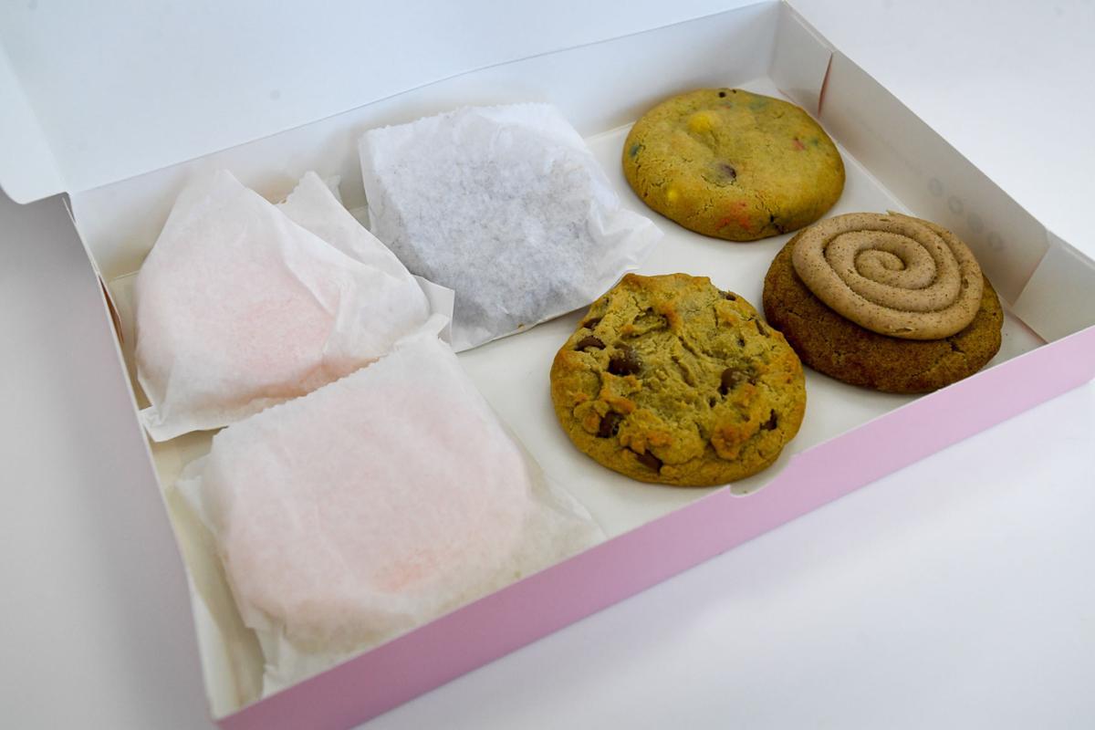 Crumbl Cookies 02