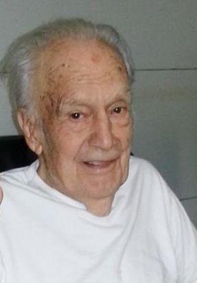 Ralph J. Runco