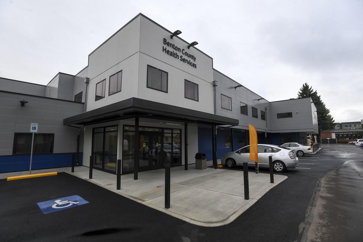 health center 02