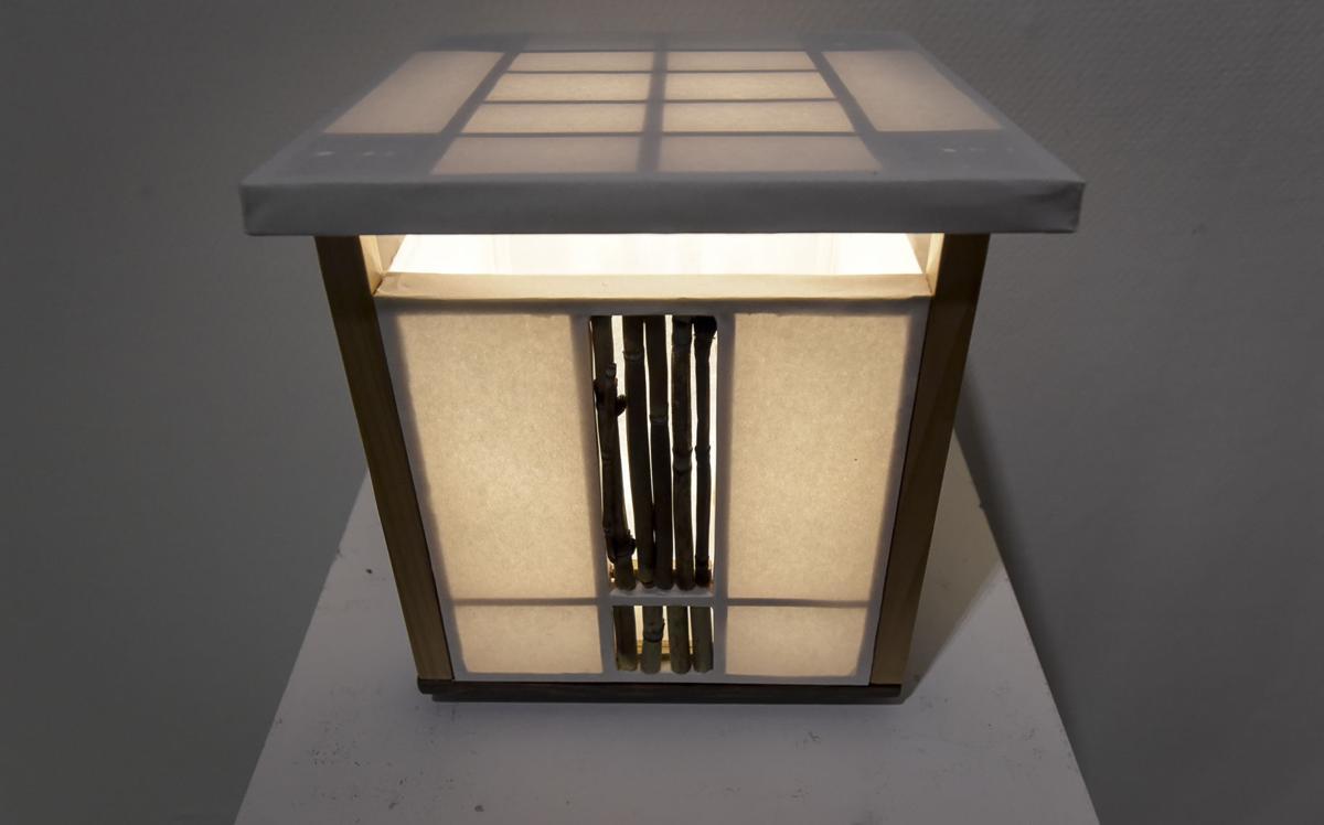 Inside/Outside the Box 03