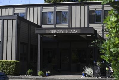 Piercey Plaza (copy)