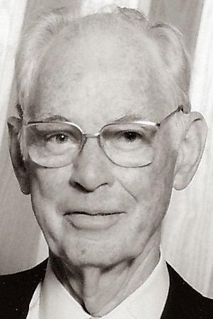 Dick wilson obituary