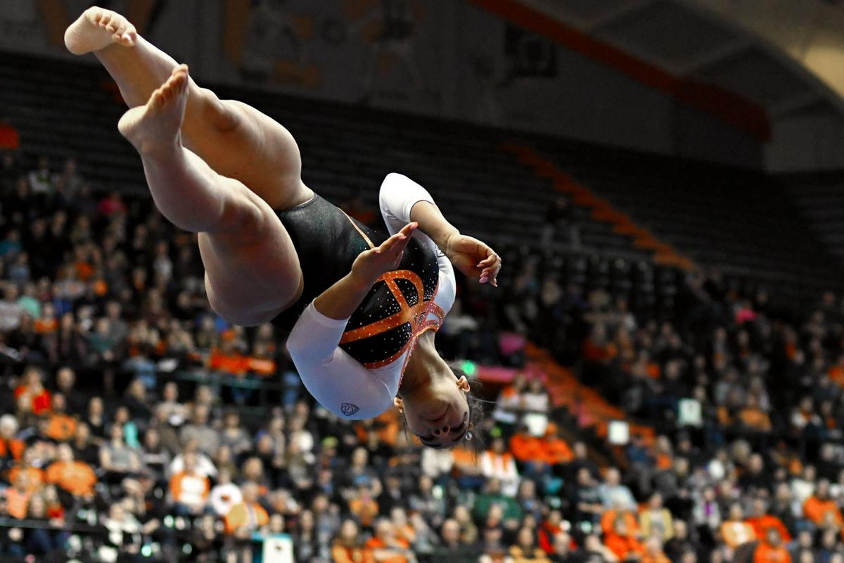 022417-cgt-spt-gymnastics-01.jpg