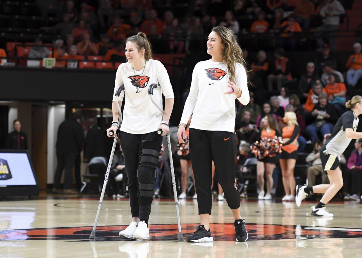Gallery: OSU vs Colorado basketball 02