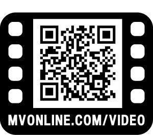 Video Logo (Lost Lake)