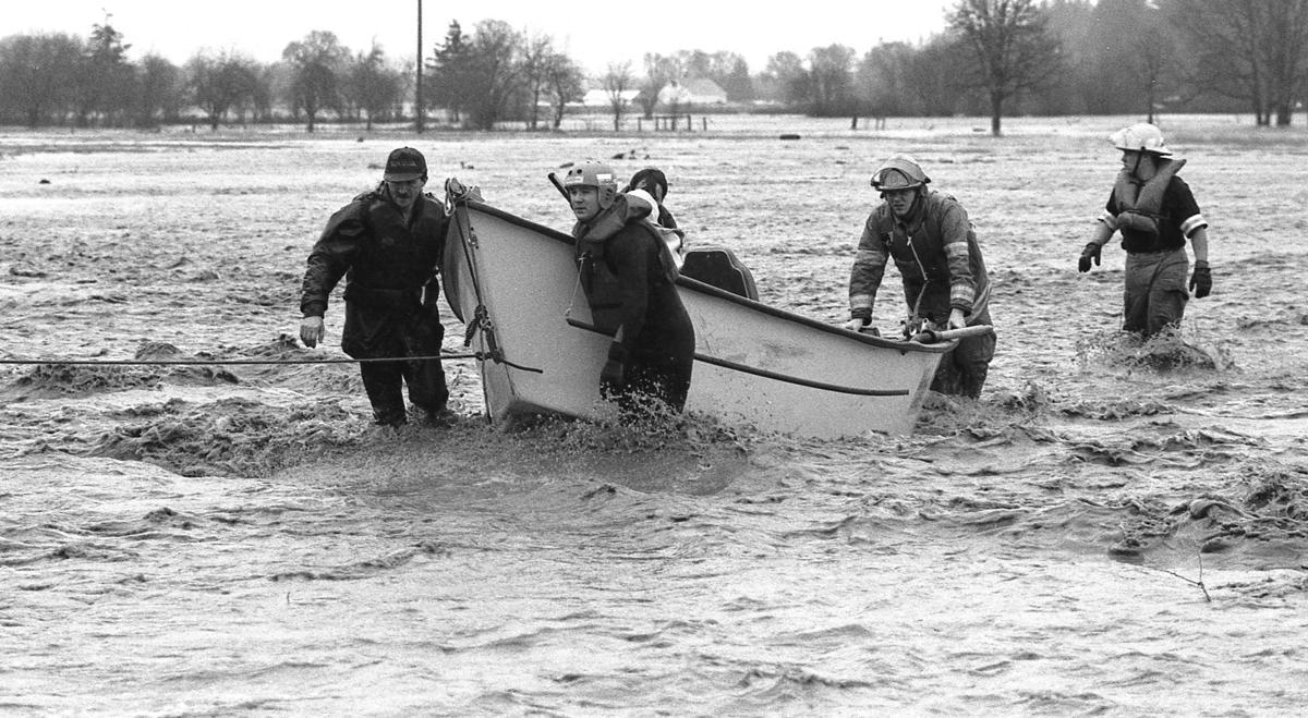 96 Flood-18