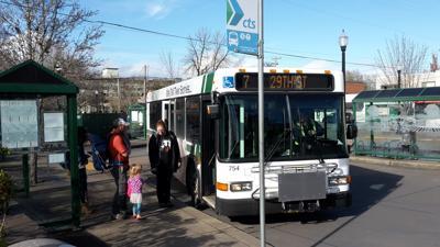 corvallis-transit-system-stock-21
