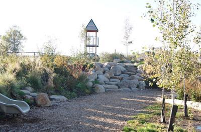 Ebner Park