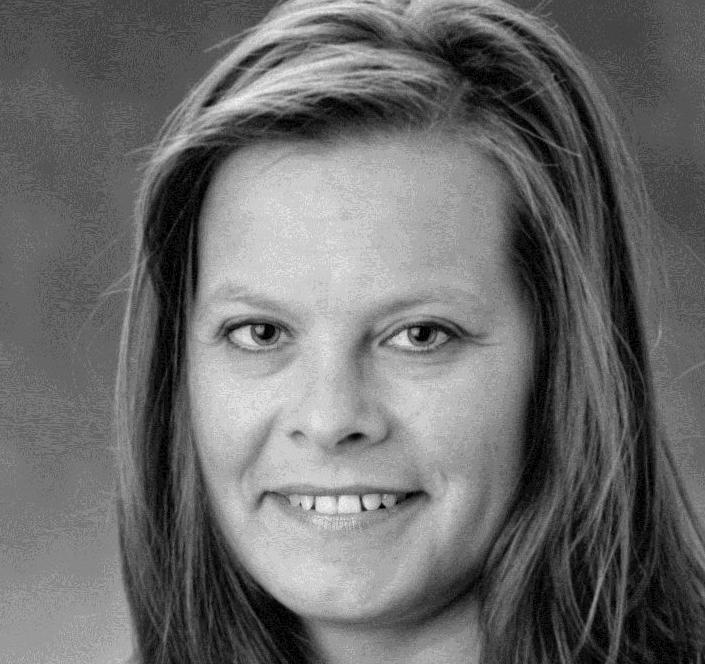 Annette Sievert