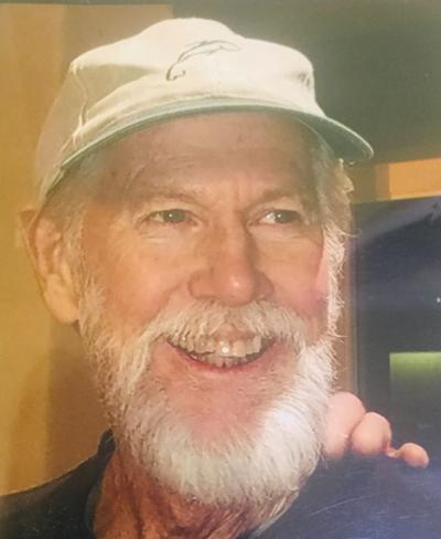 Jeffrey J. Mitchell