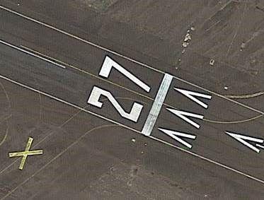 runway-2