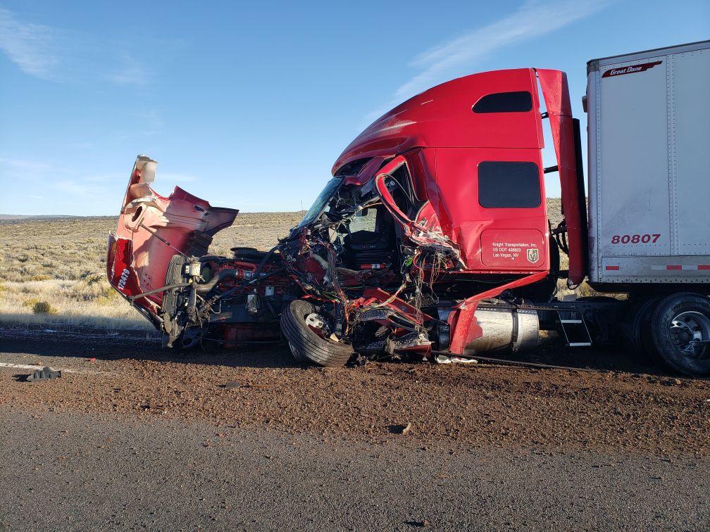 Deschutes fatal crash