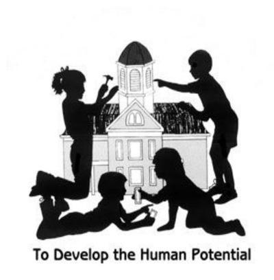 Philomath Montessori School logo
