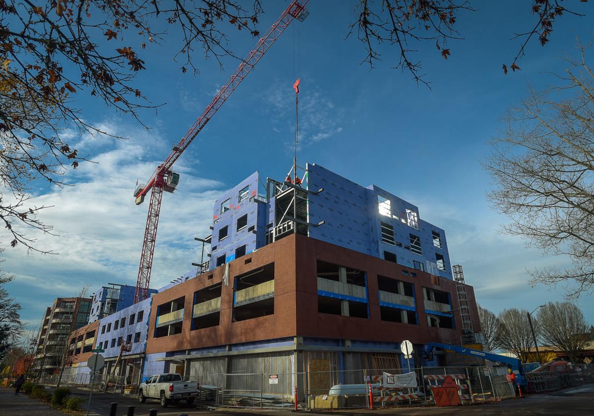 Construction Tax 01