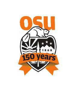 OSU 150