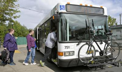 OSU students develop mobile apps for transit riders
