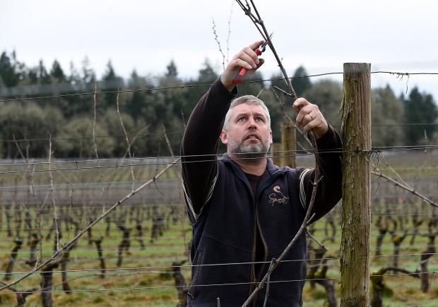 032315-cgt-nws-winter-wineries-01-ac