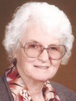 Memorial Gallery July Obituaries Gazettetimes Com