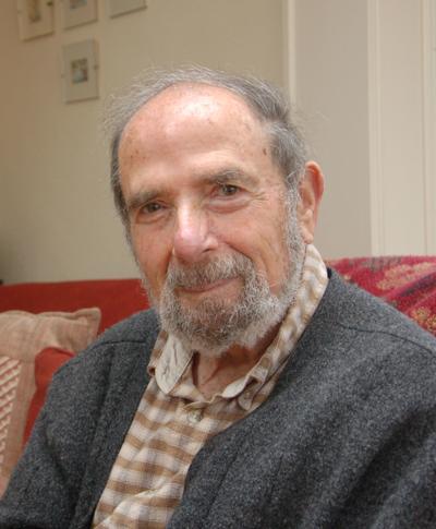 Alexander Fischler