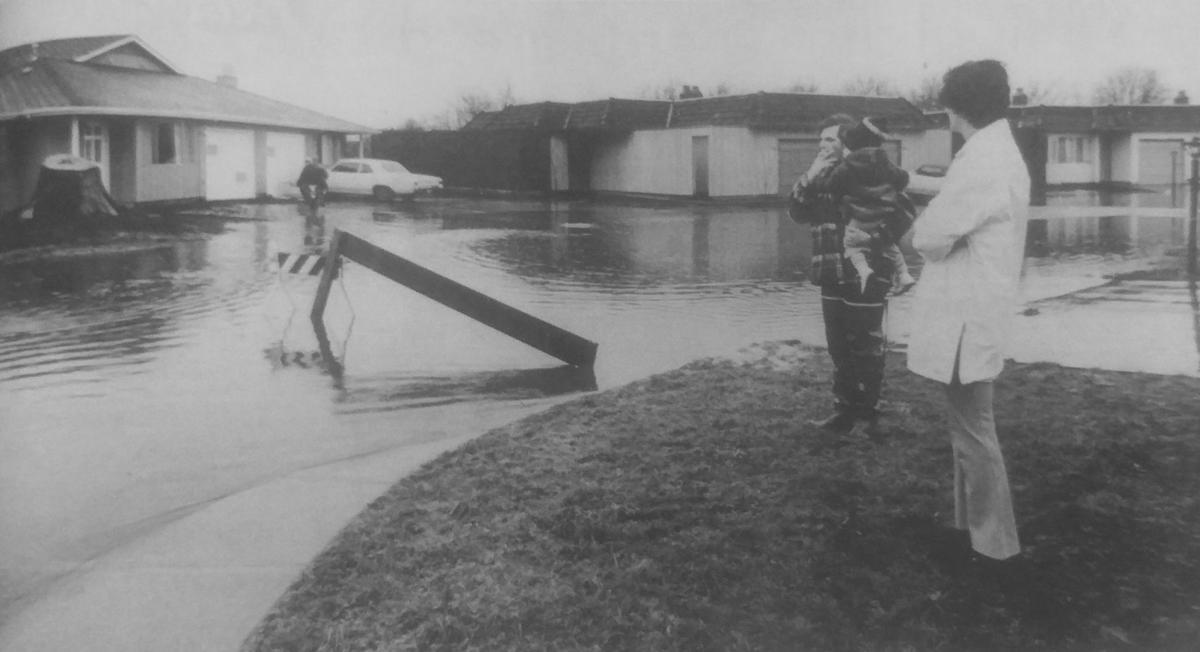 DH flood 2
