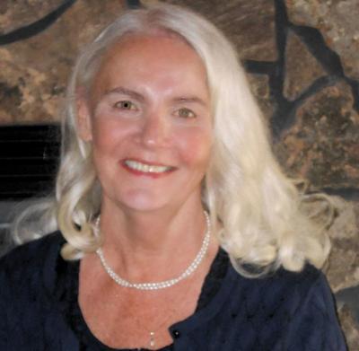 Kathleen Yvonne Maloney
