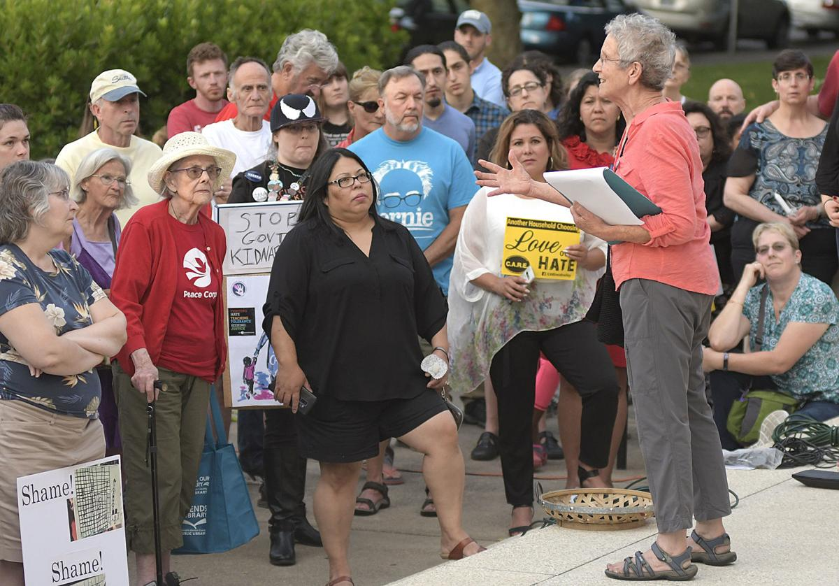 071319-adh-nws-Immigration Protest01-my