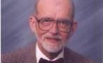 Paul F. deLespinasse