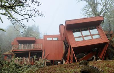 05-02 FILE House Damage1-js.jpg