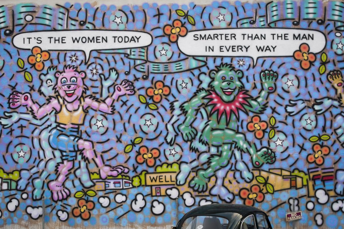Rip Cronk Mural 02