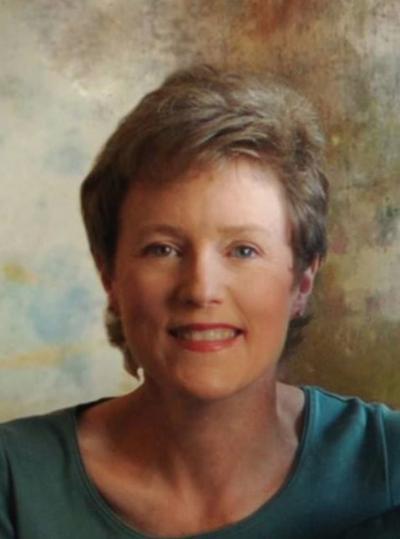 Debra Ann Murray